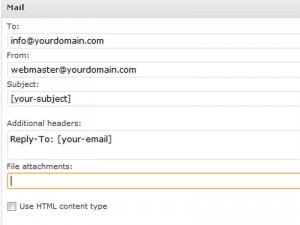 configure-contact-form-7-to-work-with-smtp