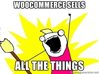 woocommerce-sells-all-the-things