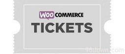 woocommerce-tickets