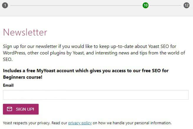 How to Correctly Setup Yoast SEO on WordPress