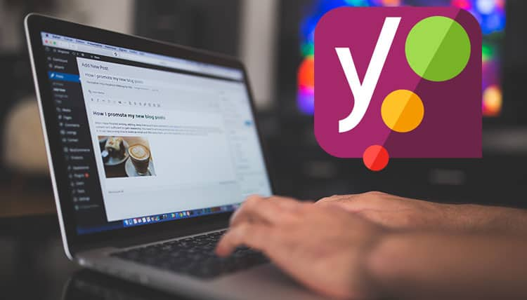 How to Correctly Setup Yoast SEO on WordPress