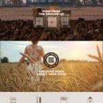 Home Page - Kialla Pure Foods