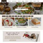 Recipe Hub - Kialla Pure Foods