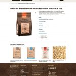 Single Product - Kialla Pure Foods